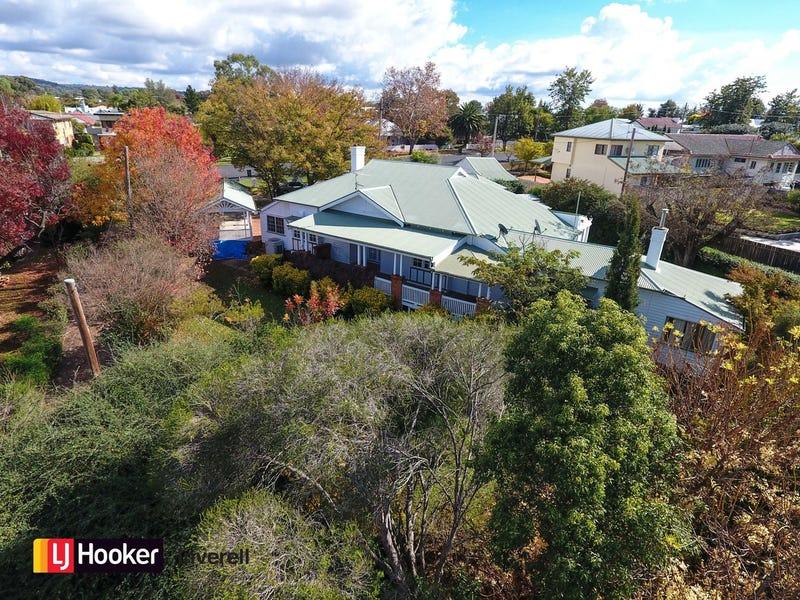 15 Brae Street, Inverell, NSW 2360