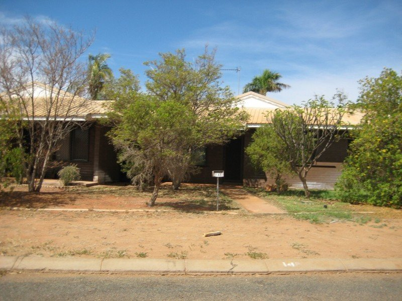 B/14 Snook Way, Karratha, WA 6714