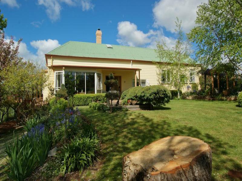 515 Kindred Road, Forth, Tas 7310