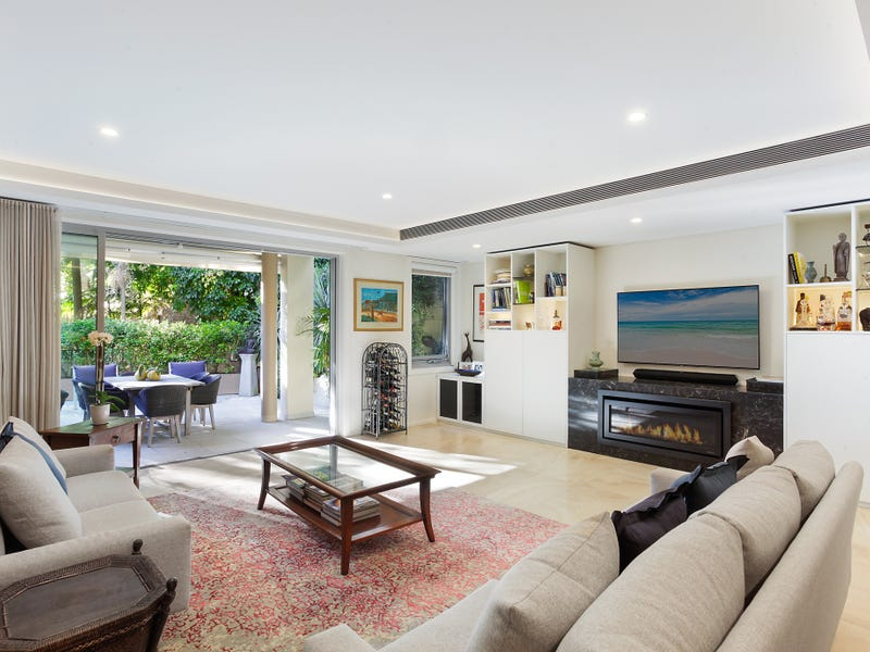 4/335 New South Head Road, Double Bay, NSW 2028
