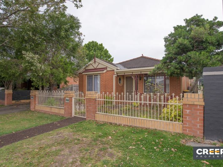 1/11 Third Street, Adamstown, NSW 2289