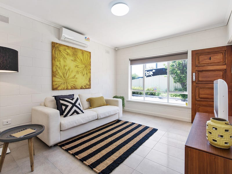 1/37 Dampier Avenue, Flinders Park, SA 5025