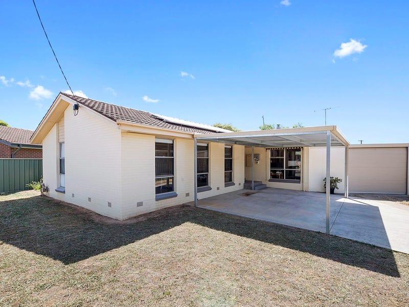 19 Mather Street, Wangaratta, Vic 3677