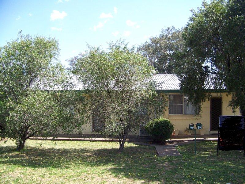 13  Dalgarno Street, Coonabarabran, NSW 2357