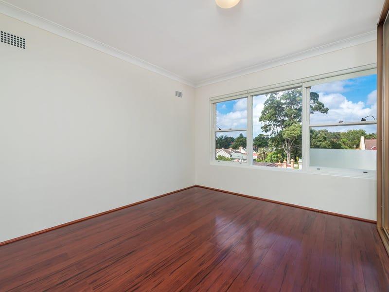 9/26 Moonbie Street, Summer Hill, NSW 2130