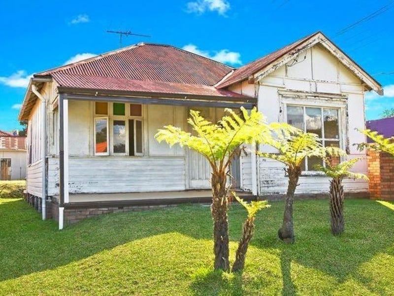 913 King Georges Road, Blakehurst, NSW 2221
