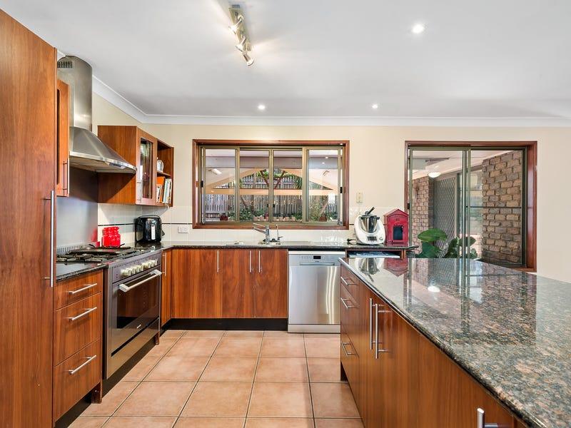 4 Eucalyptus Place, Albany Creek, Qld 4035