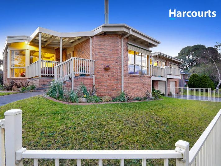 6 One Chain Road, Somerville, Vic 3912
