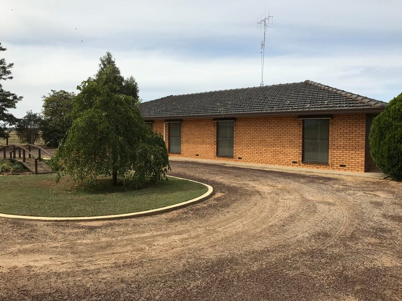 55 Thompson Road, Teal Point, Vic 3579