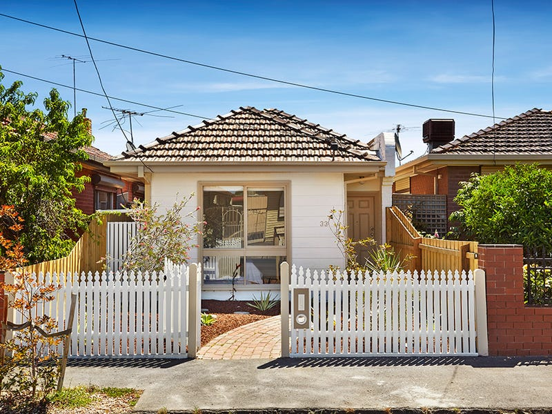 33 High Street, Coburg, Vic 3058