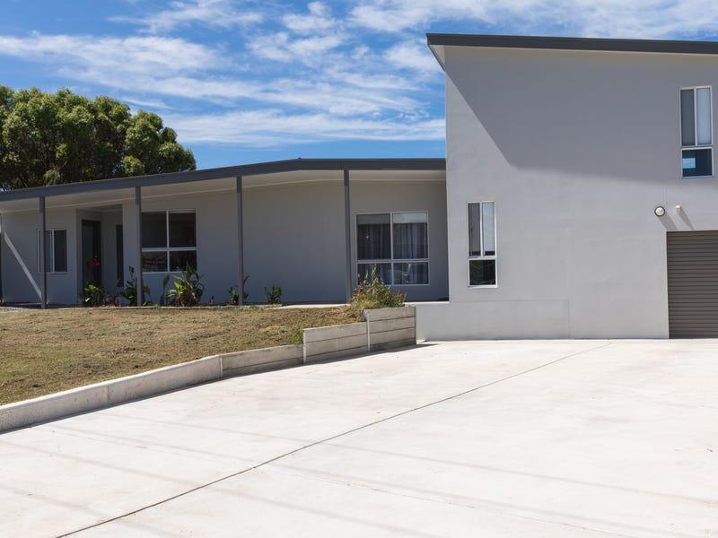 10 Hillside Grove, Port Lincoln, SA 5606