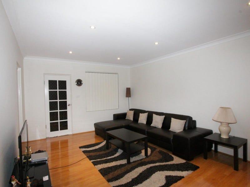7/106 Victoria Road, North Parramatta, NSW 2151