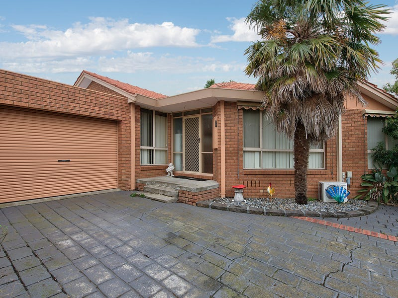 2/35 Azalea Avenue, Mill Park, Vic 3082