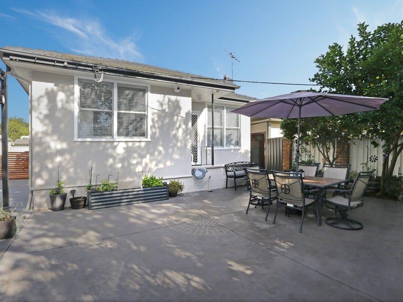 35A Argyle Street, South Windsor, NSW 2756