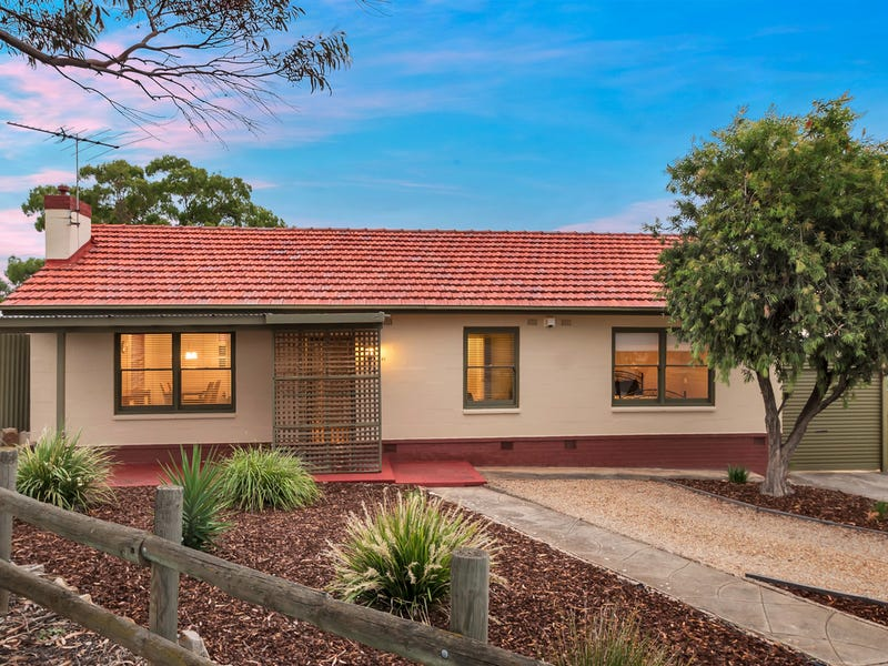 23 Amber Avenue, Clearview, SA 5085