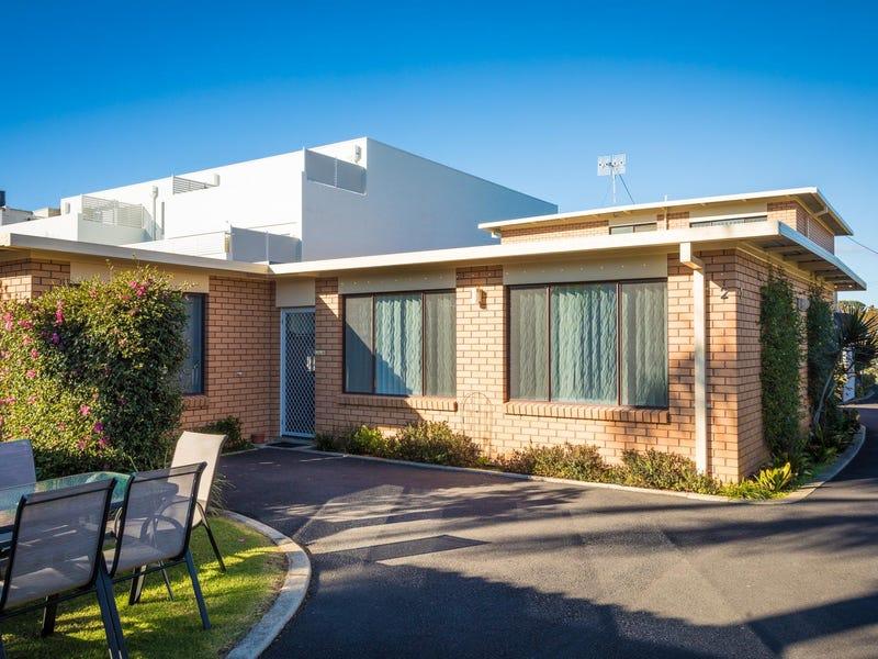2/35 Merimbula Drive, Merimbula, NSW 2548