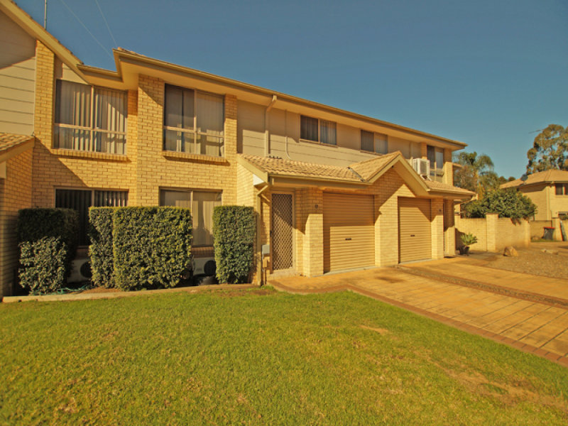 17/10 Womberra Place, South Penrith, NSW 2750