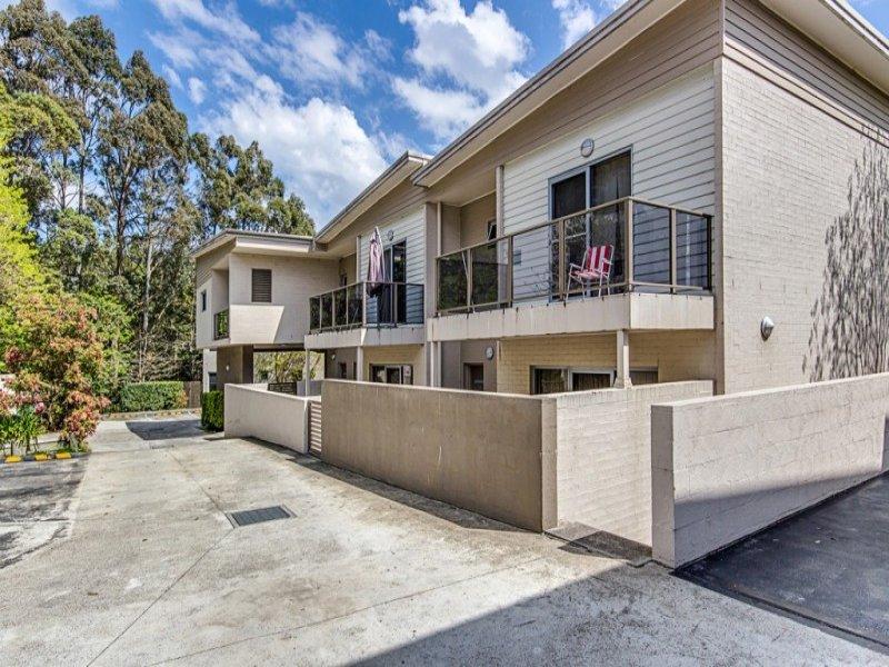 7/183 Michael Street, Jesmond, NSW 2299