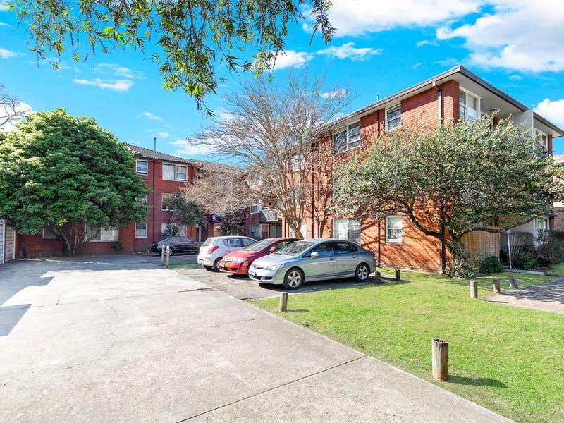 10/17-21 Russell Street, Strathfield, NSW 2135