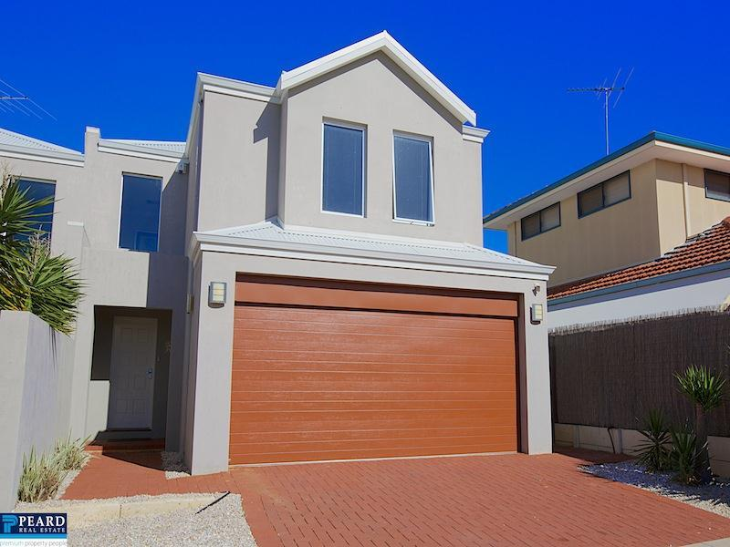 34A Beatrice Street, Doubleview, WA 6018
