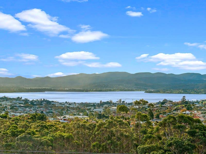 3/1 Cleland Court, West Moonah, Tas 7009