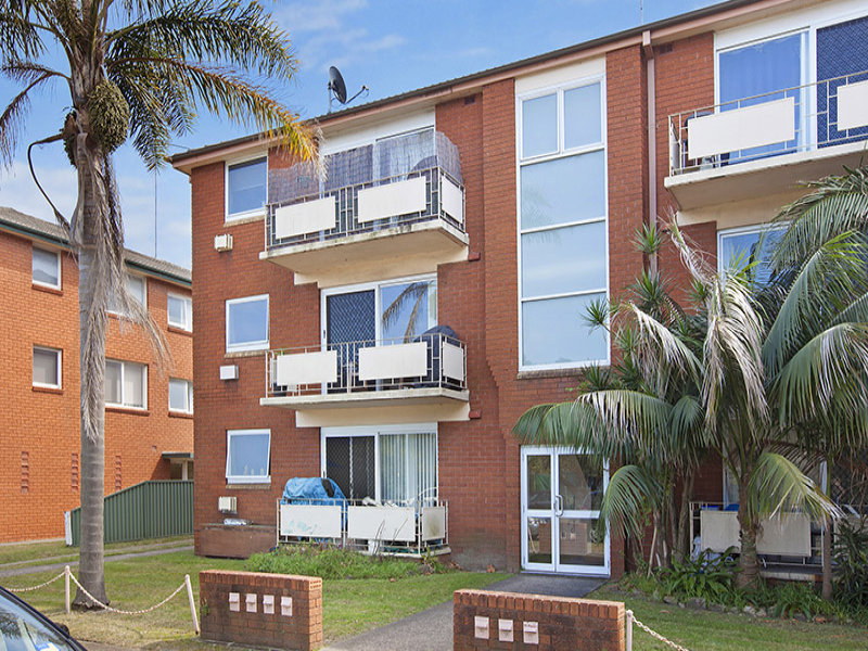 4/54 Holloway Street, Pagewood, NSW 2035