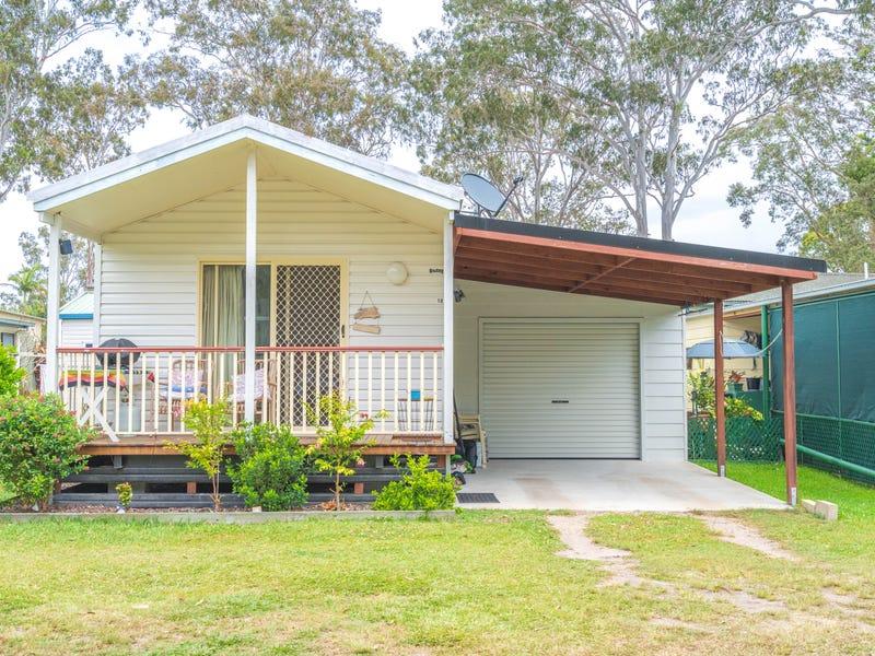 10/383  North Street, Wooli, NSW 2462