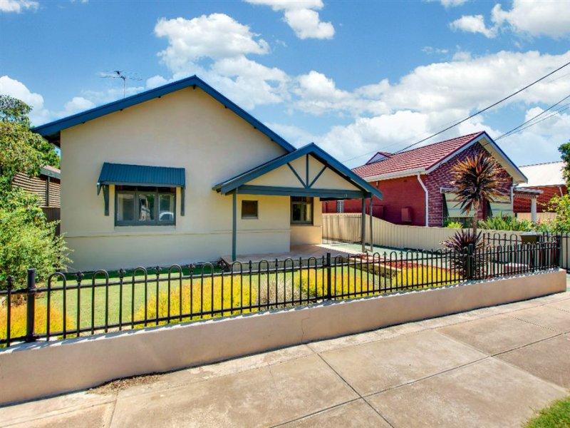 18 Wilton Terrace, Torrensville, SA 5031