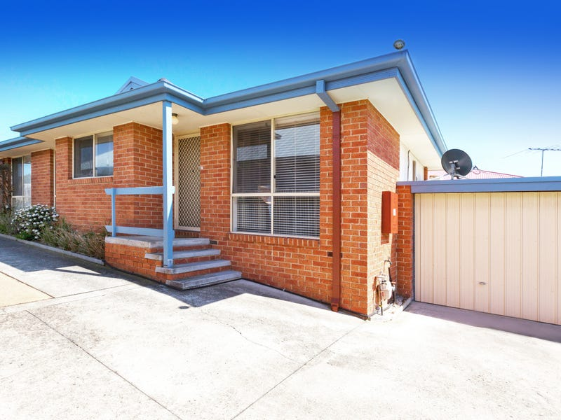 2/383 Station Street, Bonbeach, Vic 3196