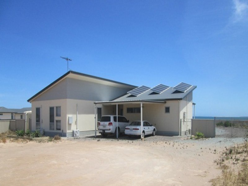 4 Sunset Court Ceduna Waters, Ceduna, SA 5690