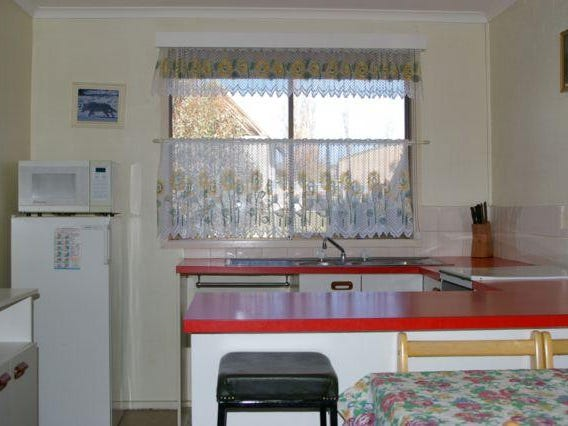 9/5 Gungarlin Street, Berridale, NSW 2628