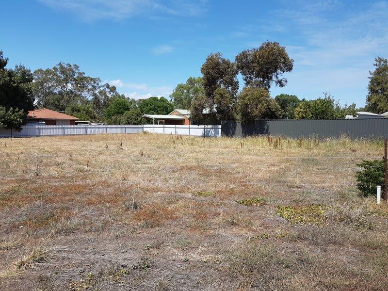 2/143 Urana Street, Jindera, NSW 2642