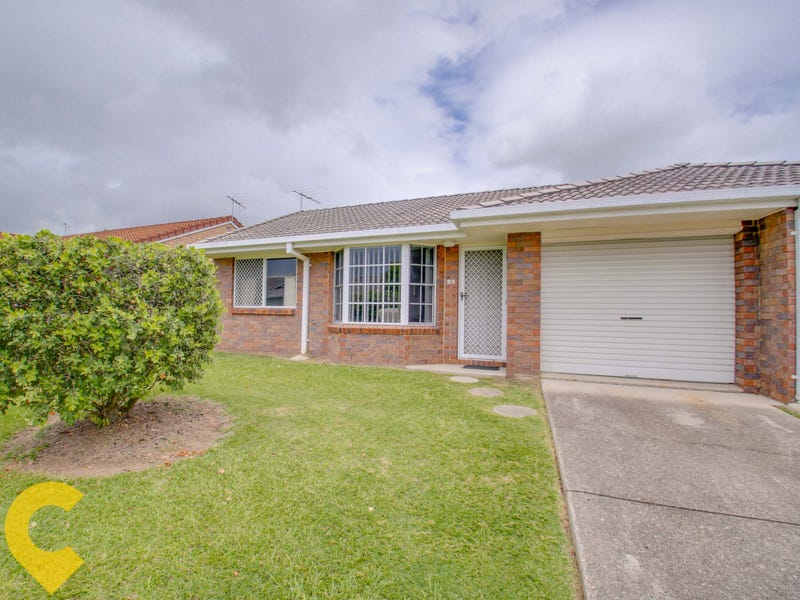 26/85 Caboolture River Road, Morayfield, Qld 4506