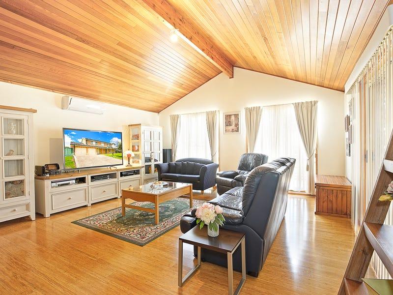 20 Harriett Close, Glenmore Park, NSW 2745