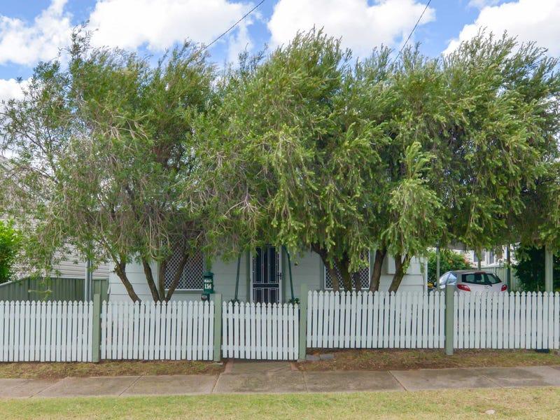 114 Denison Street, Tamworth, NSW 2340