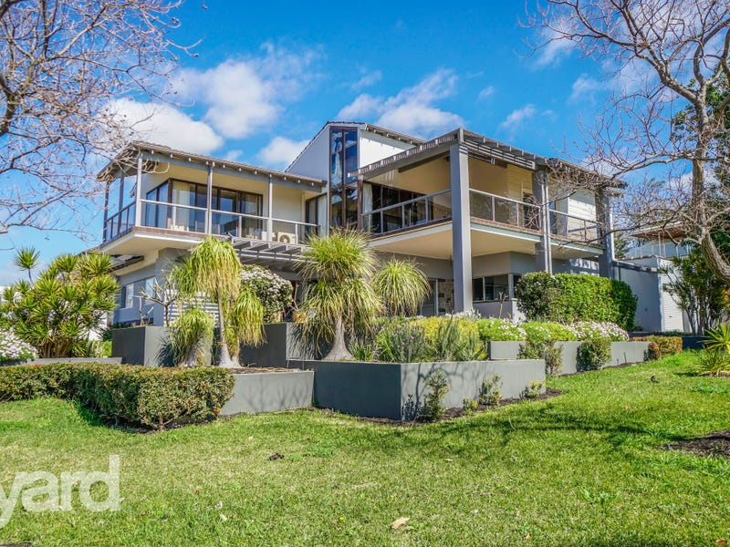 42 Cawston Road, Attadale, WA 6156