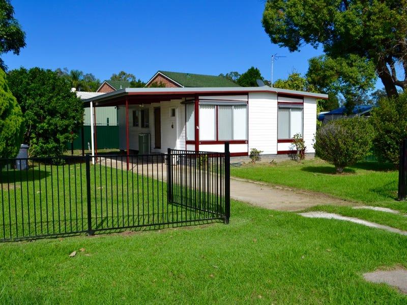 36 Dora Street, Dora Creek, NSW 2264