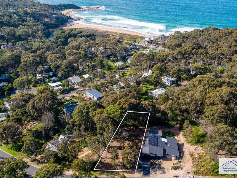 12 Tranquil Bay Place, Rosedale, NSW 2536