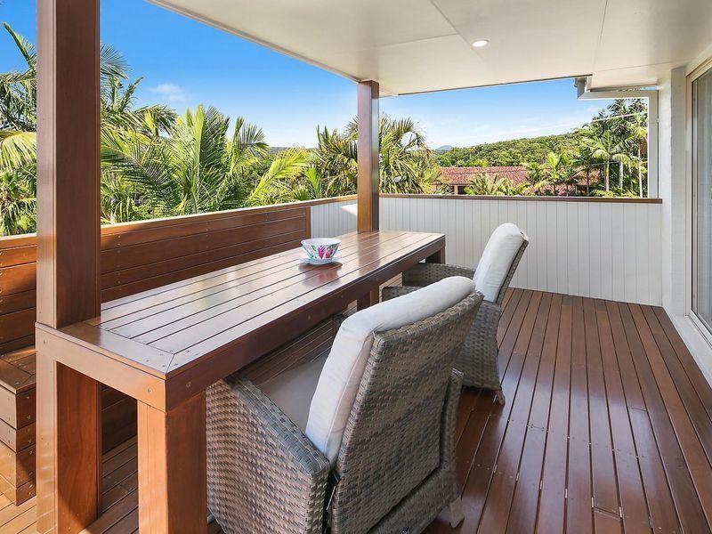 13 Woodhouse Road, Moonee Beach, NSW 2450