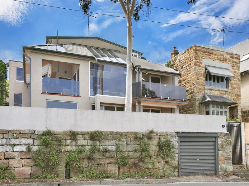 120 Henley Marine Drive, Drummoyne, NSW 2047