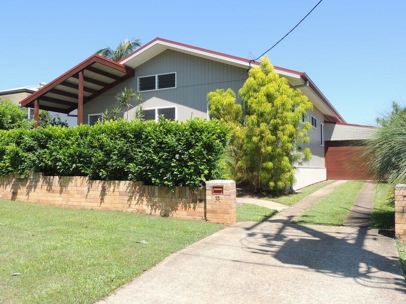15 Harwood Street, Murwillumbah, NSW 2484