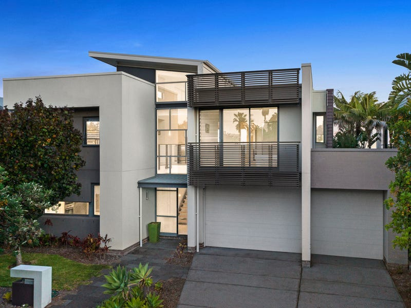 2 Sandbar Terrace, Magenta, NSW 2261