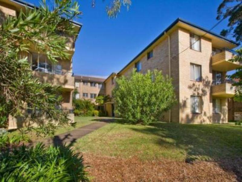 4/8 Centennial Avenue, Chatswood, NSW 2067