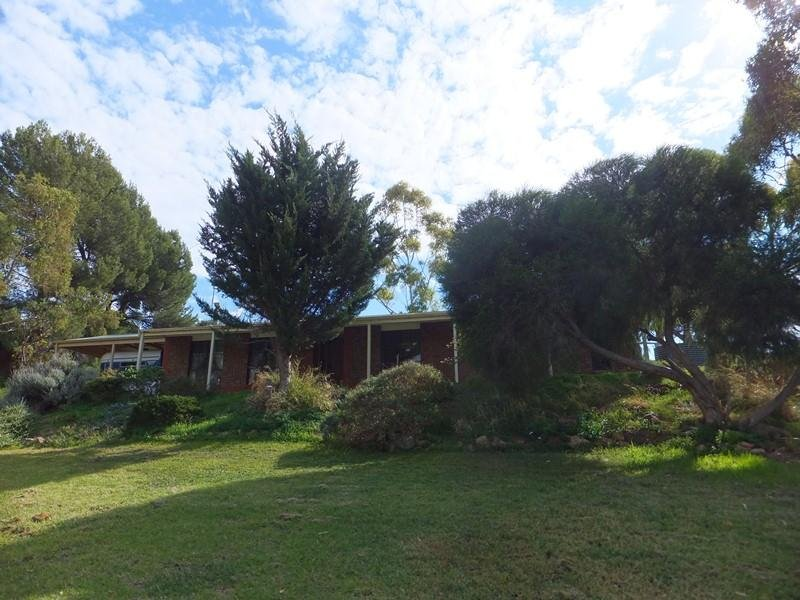 17 Little Road, Aldinga, SA 5173
