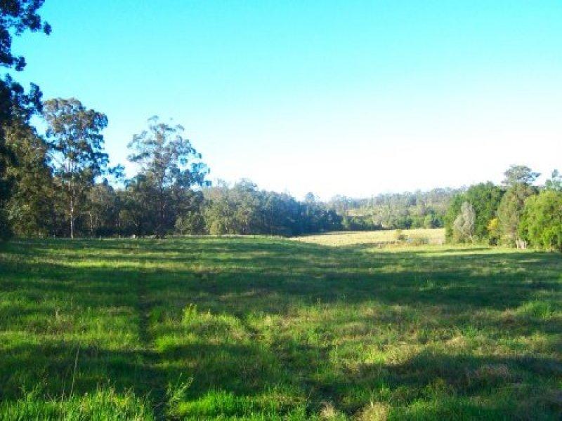 547 Booral Road, Crawford River, NSW 2423