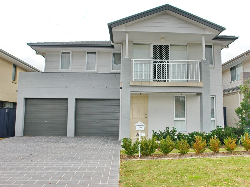 12 Regency Drive, Harrington Park, NSW 2567