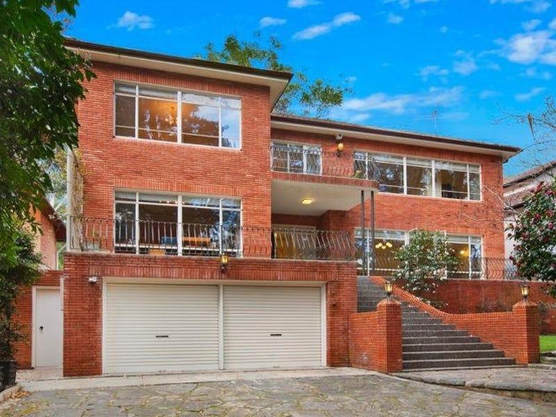 41 Livingstone Avenue, Pymble, NSW 2073