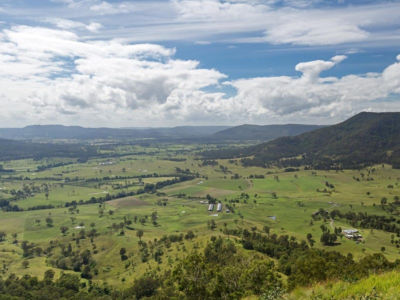 221, Blue Bonnet Road, Lambs Valley, NSW 2335
