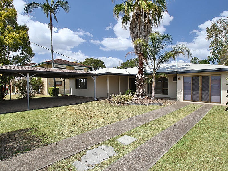 49 Edwards Street, Flinders View, Qld 4305