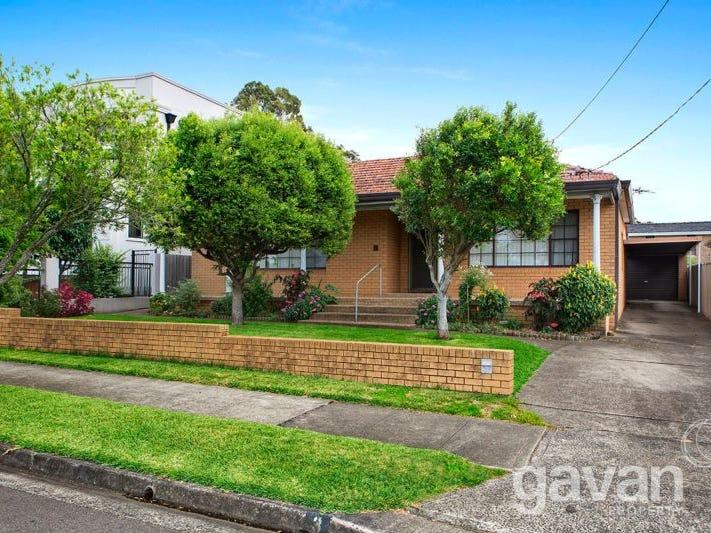 3 Prairievale Road, South Hurstville, NSW 2221